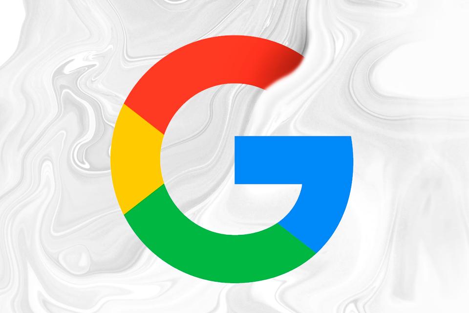 Imagem de Ao vivo: acompanhe a novidade da Google sobre games na GDC 2019! no tecmundo