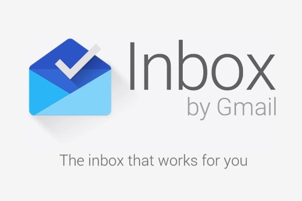 Imagem de Programe-se! Inbox do Gmail deixará de funcionar no começo de abril no tecmundo