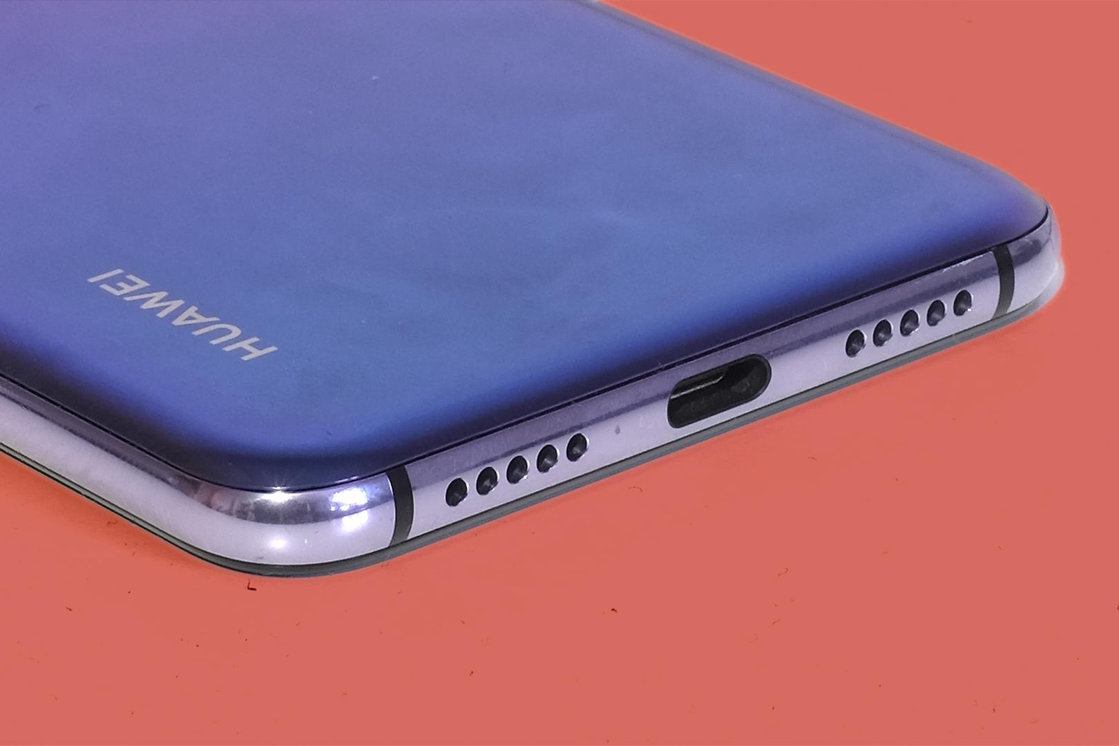 Imagem de Huawei P30, P30 Pro e P30 Lite têm preços vazados antes da hora no tecmundo