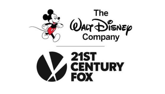 Duas logos.