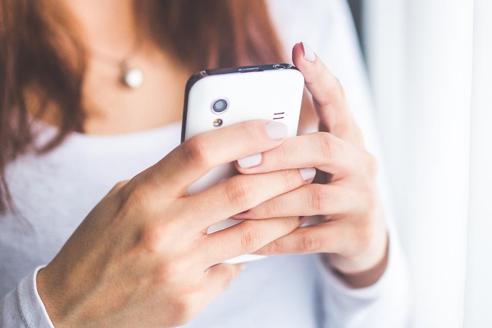 Imagem de Bloqueio de celulares piratas chega a 15 novos estados no domingo (24) no tecmundo
