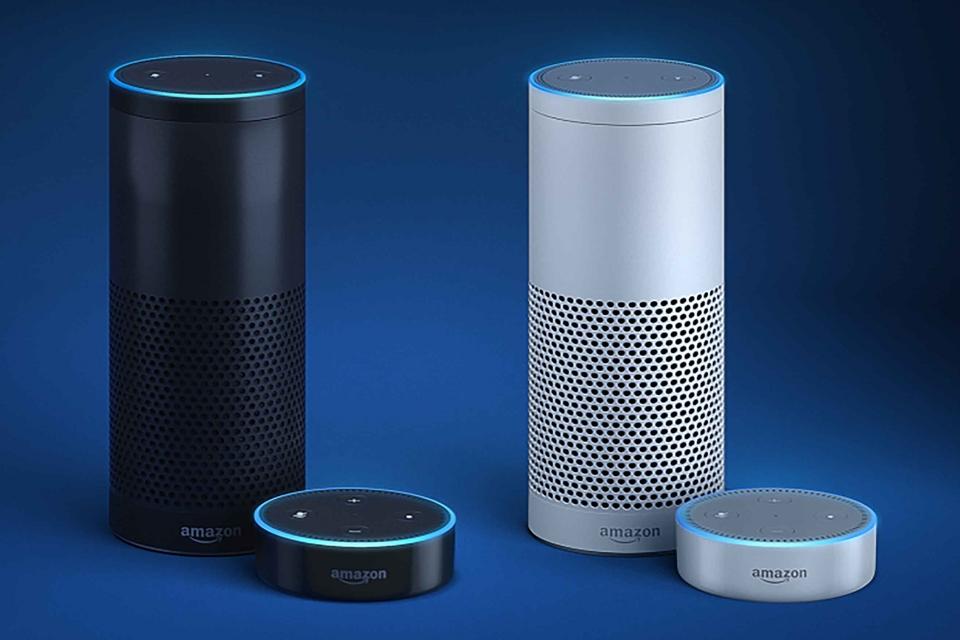 Imagem de Amazon inicia testes com a Alexa português no Brasil no tecmundo