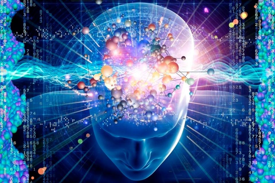 Imagem de O que acontece no seu cérebro quando você aprende um novo idioma? no tecmundo