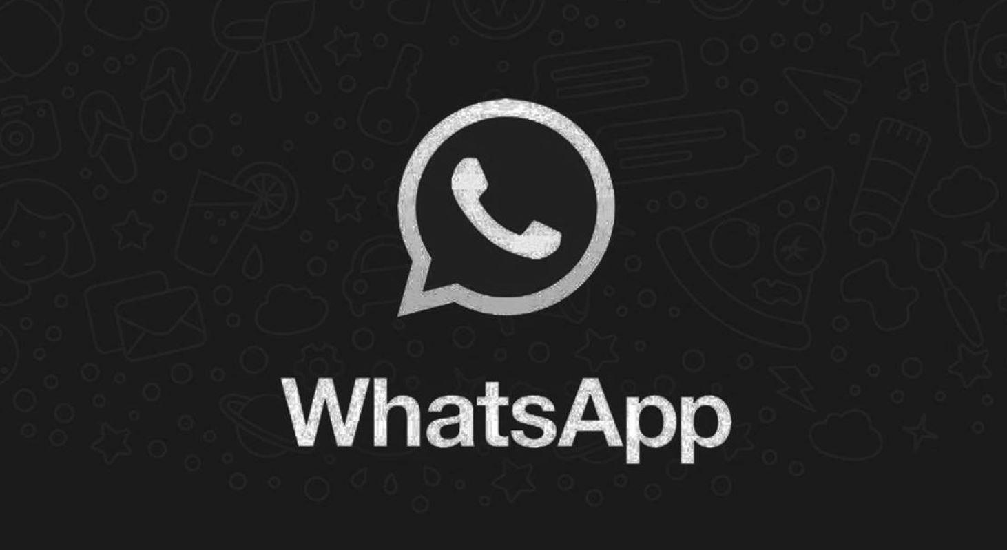 Imagem de WhatsApp finalmente começa a trabalhar em modo noturno para Android no tecmundo