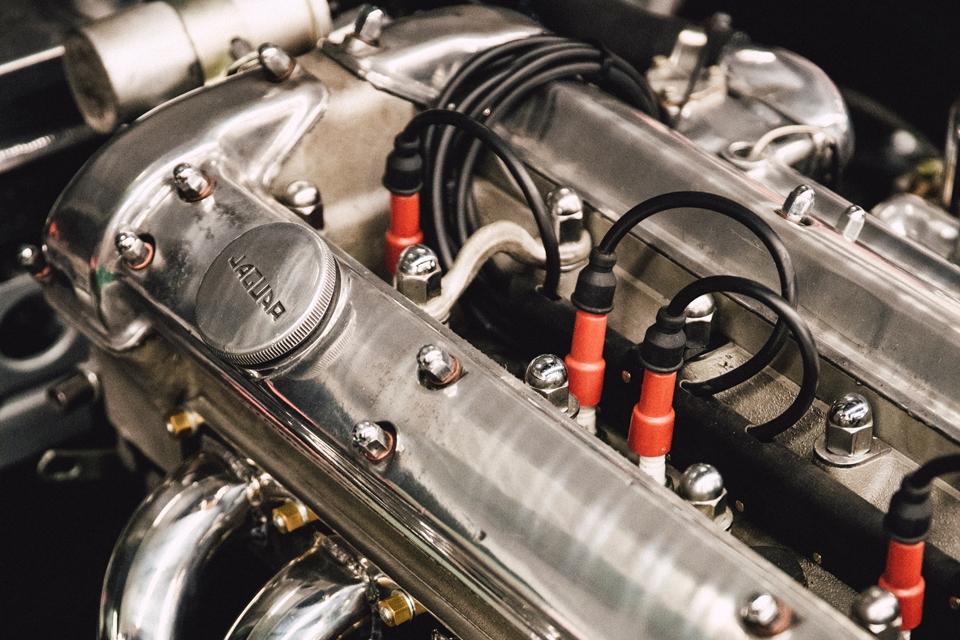 Imagem de Pesquisadores encontram forma de usar hidrogênio em carros elétricos no tecmundo