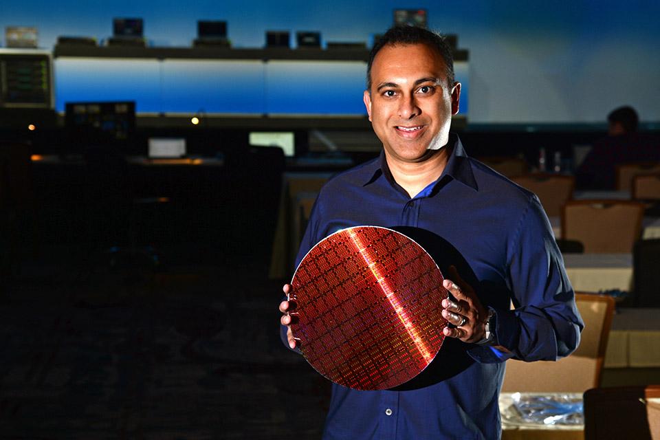 Imagem de Intel anuncia Xeon Platinum com até 56 núcleos e Inteligência Artificial no tecmundo