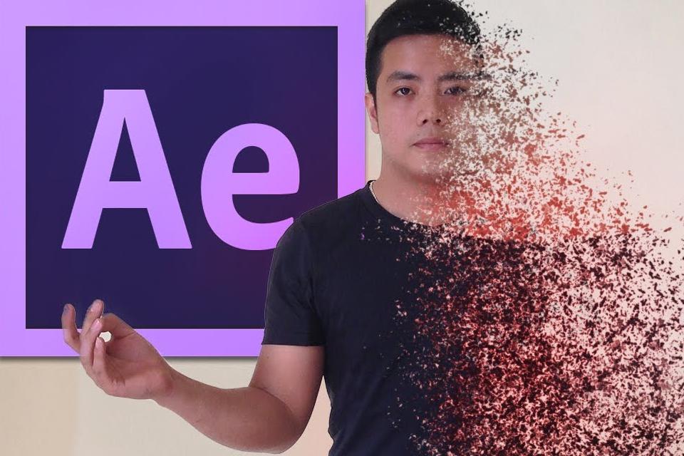 Imagem de Tutorial da Adobe mais visto no YouTube é uma tortura para fãs da Marvel no tecmundo