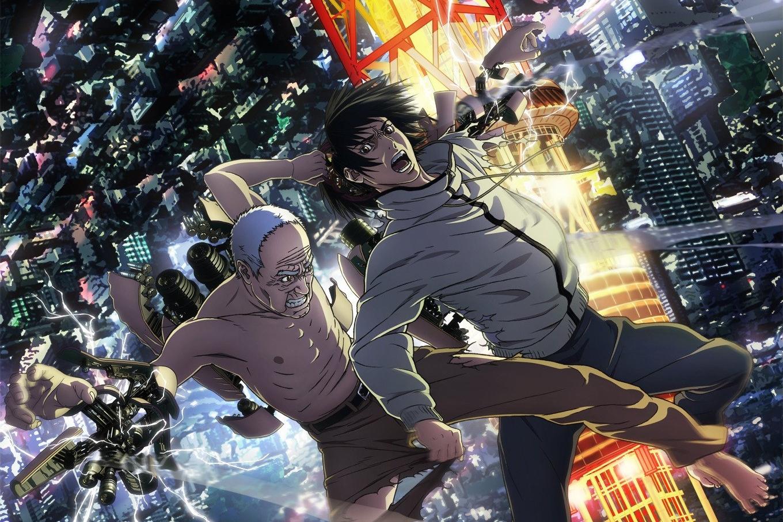 Imagem de 5 ótimos animes escondidos no catálogo da Amazon Prime Video no tecmundo