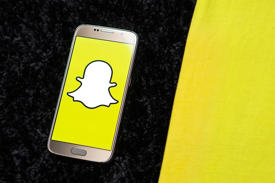 Imagem de Snapchat para Android será refeito para arrumar bugs e tentar decolar no tecmundo