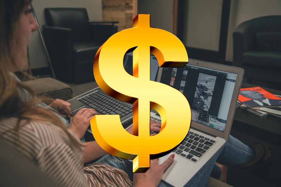 Imagem de Editor de vídeo, foto e áudio: quanto ganham os profissionais no Brasil? no tecmundo