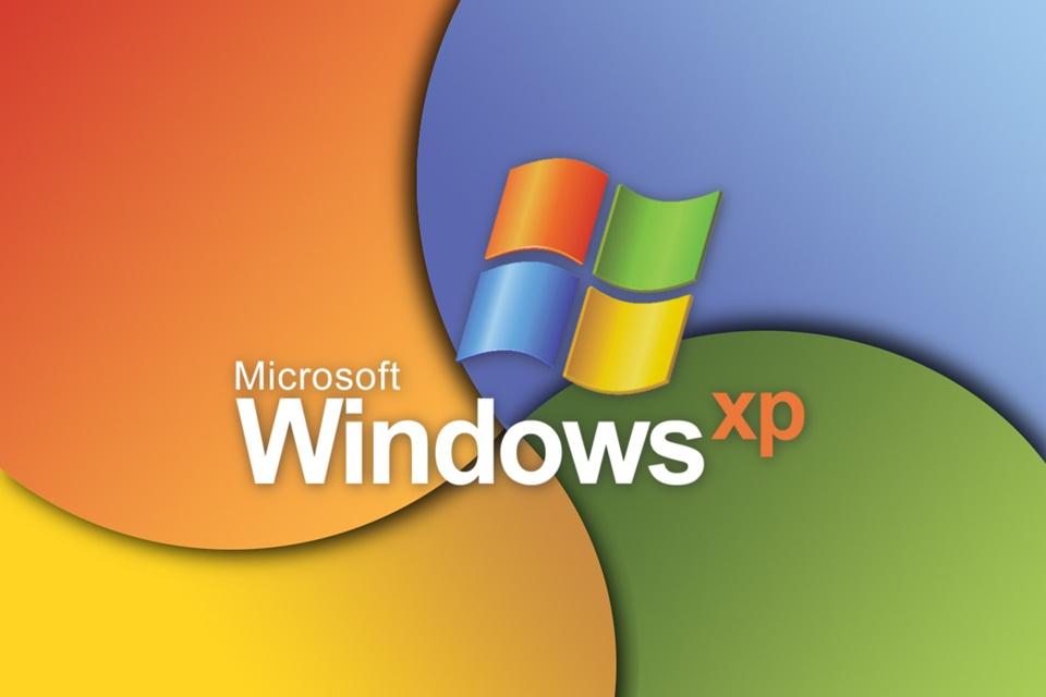 Imagem de Agora acabou: Microsoft encerra suporte da última versão do Windows XP no tecmundo
