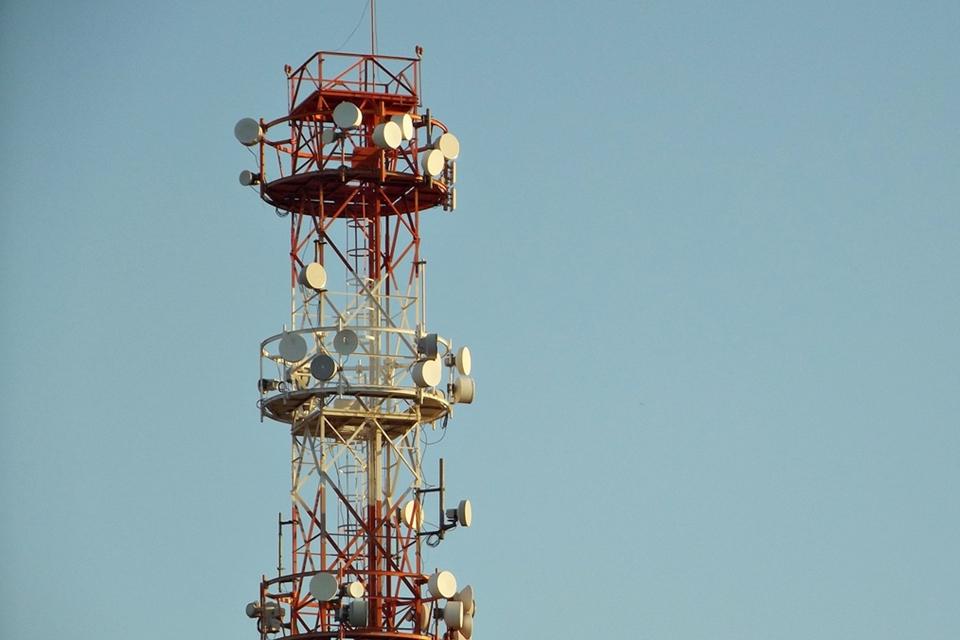 Imagem de Acesso ao 4G aumenta no Rio com as ondas de transmissão de 700 MHz no tecmundo