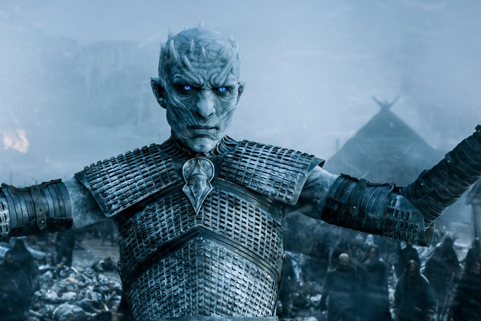 Imagem de Assinantes reclamam de falhas no HBO Go durante estreia de Game of Thrones no tecmundo