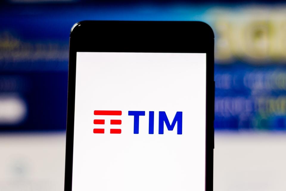 Imagem de Convites do TIM Beta estão suspensos em SC e operadoras mudam planos no tecmundo