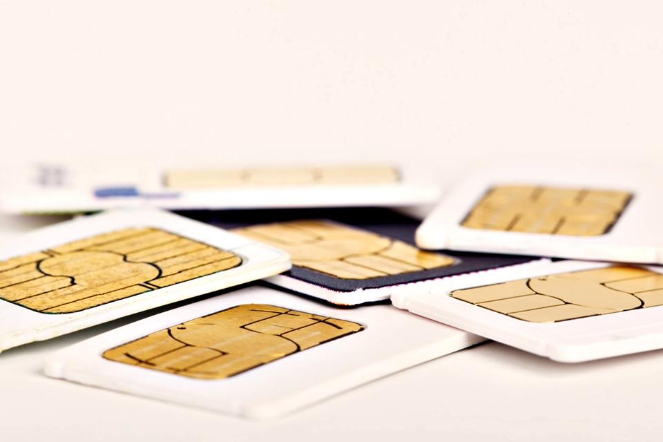 Imagem de Operadoras começam atualização de dados dos donos de celulares pré-pagos no tecmundo