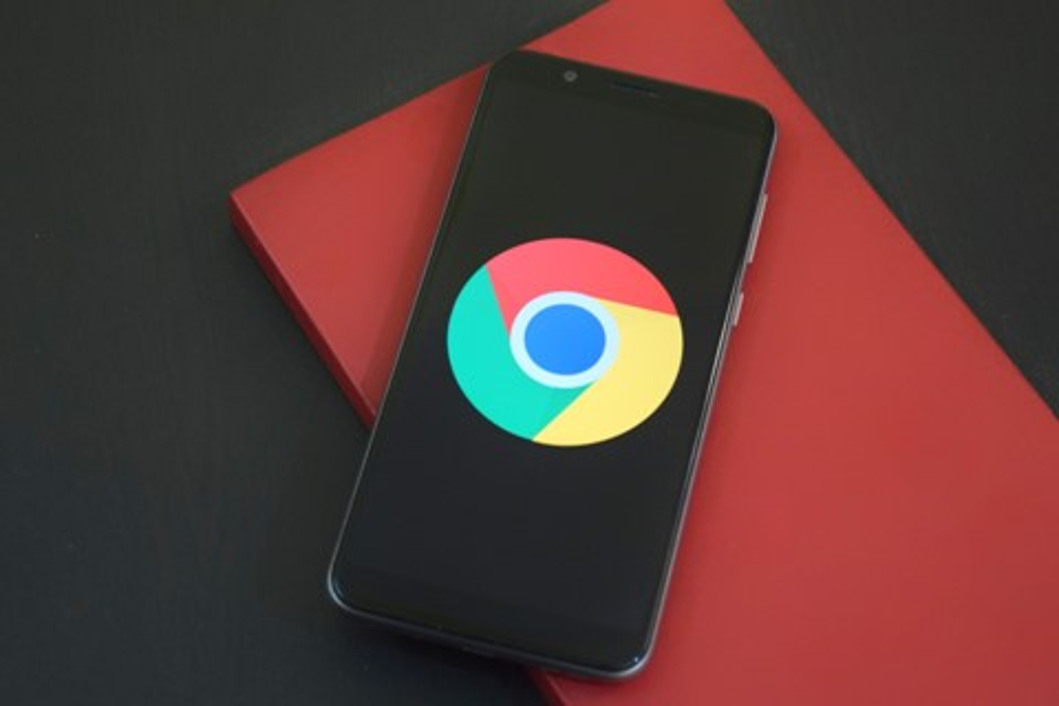 Imagem de Veja a tela de escolha de navegador do Android que será usada na Europa no tecmundo