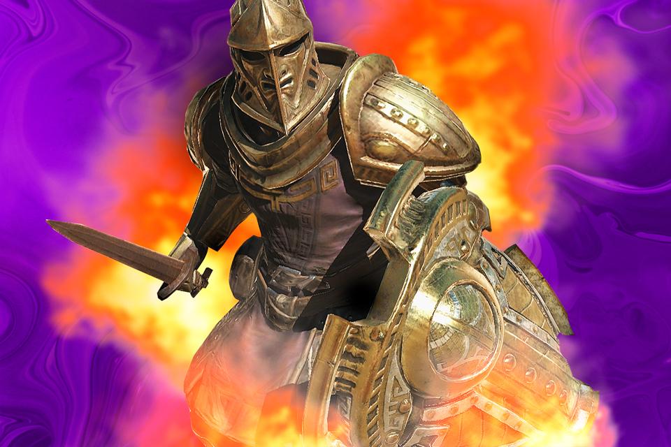 Imagem de Melhores Aplicativos da Semana: The Elder Scrolls e mais no tecmundo