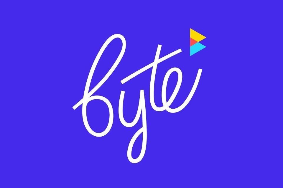 Imagem de Sucessor do Vine, Byte entra em fase beta fechado no tecmundo