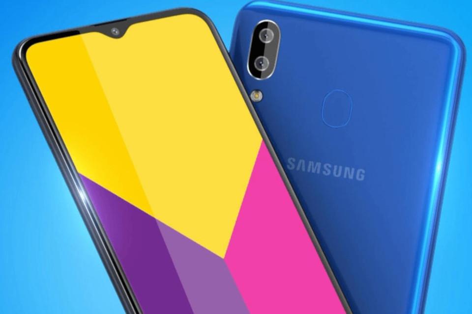 Imagem de Samsung anuncia novos Galaxy M10, M20 e M30 no Brasil a partir de R$ 899 no tecmundo