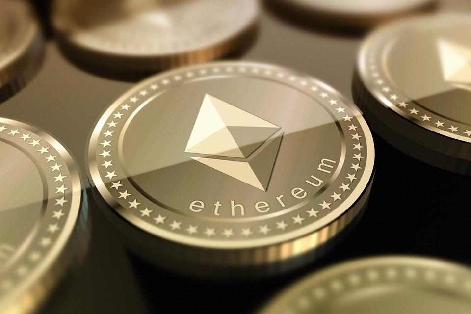 Imagem de Hacker rouba milhões adivinhando chaves privadas de carteiras Ethereum no tecmundo