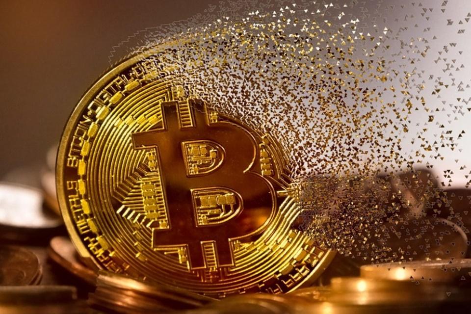 Imagem de Hackers levam 7 mil bitcoins da corretora Binance em roubo superelaborado no tecmundo