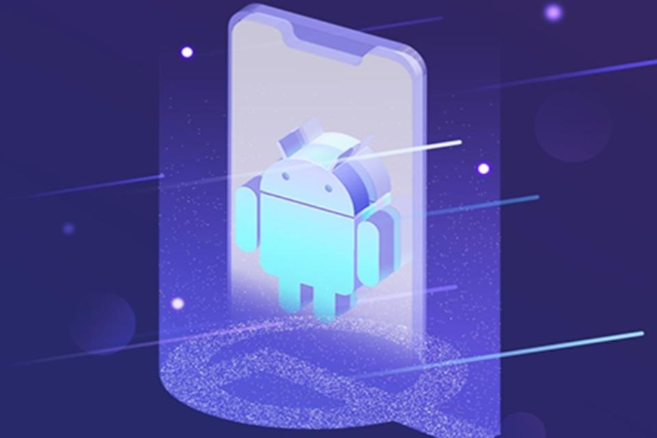 Imagem de Huawei confirma Android Q em oito smartphones; veja a lista no tecmundo