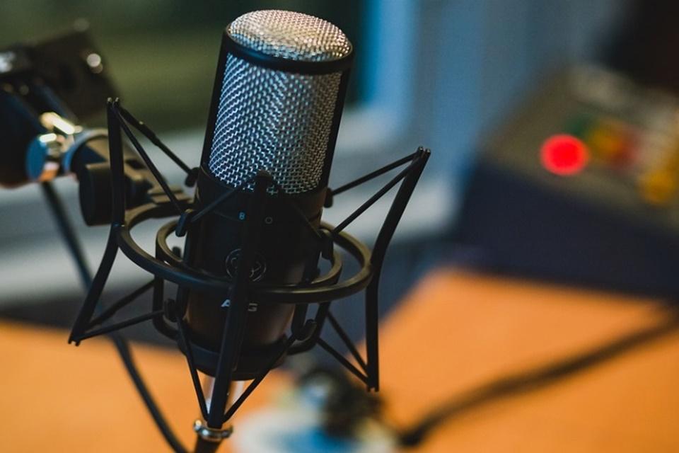Imagem de Spotify lança plataforma para ajudar você a criar um podcast no tecmundo