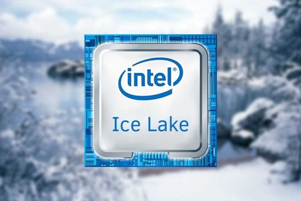 Imagem de Intel confirma CPUs Ice Lake para final de 2019 e geração de 7 nm para 2021 no tecmundo