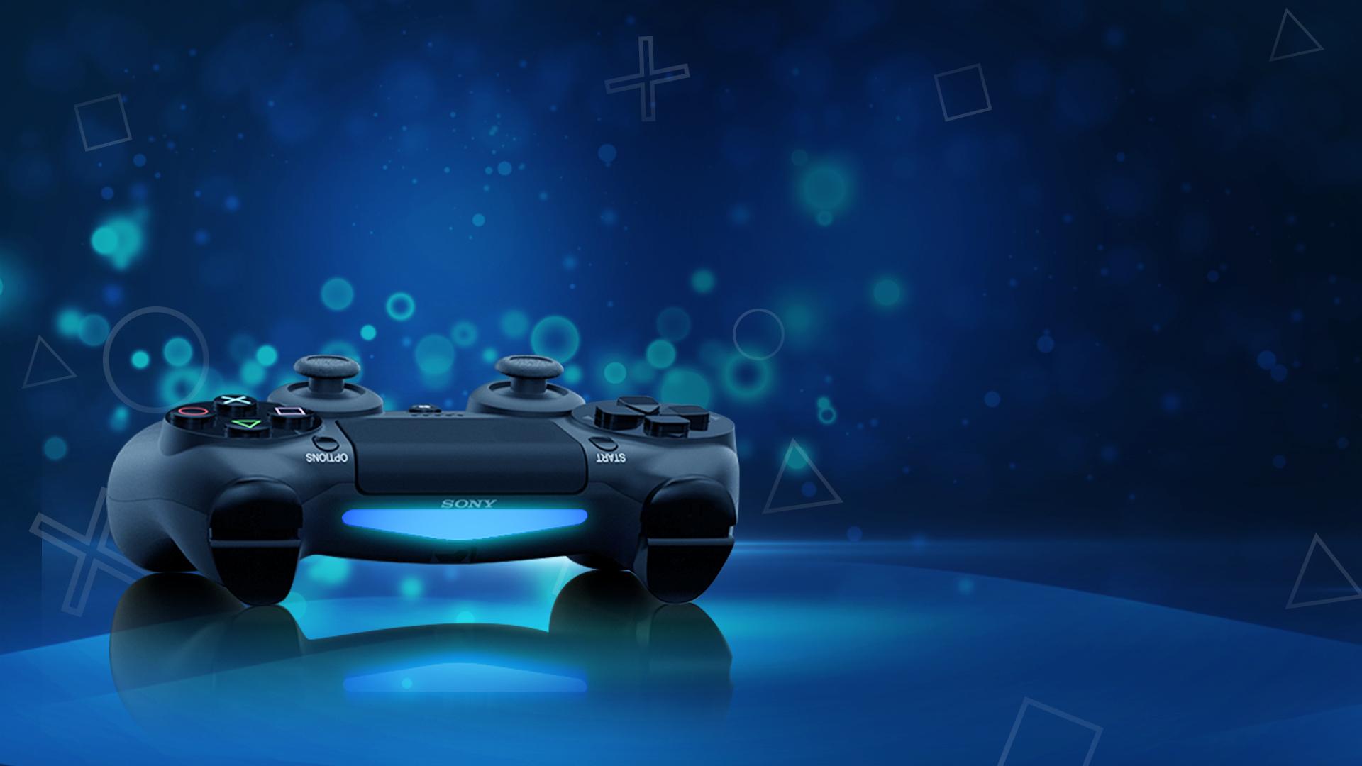 Imagem de Patente de streaming da Sony potencialmente põe PS5 em disputa com Stadia no tecmundo