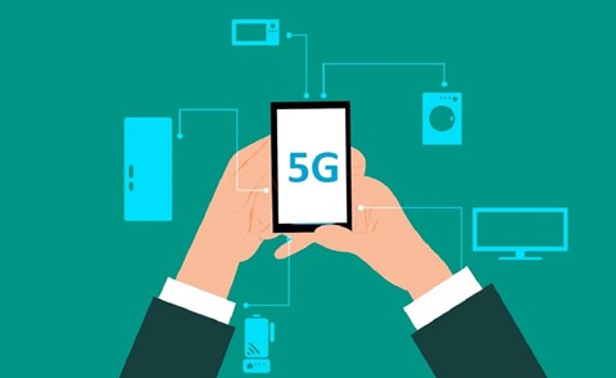 Imagem de Anatel corre para leilão 5G acontecer em 2020 no tecmundo