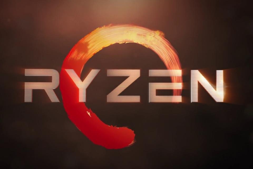 Imagem de Novos AMD Ryzen e GPUs Navi serão lançados no 3º trimestre de 2019 no tecmundo