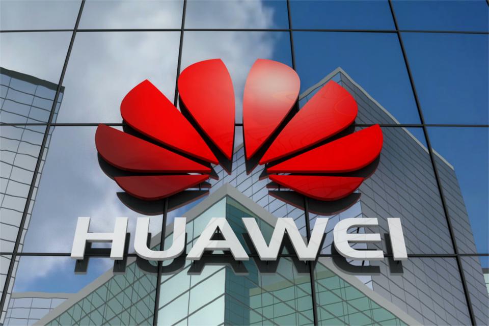 Imagem de Google suspende acesso da Huawei ao Android no tecmundo