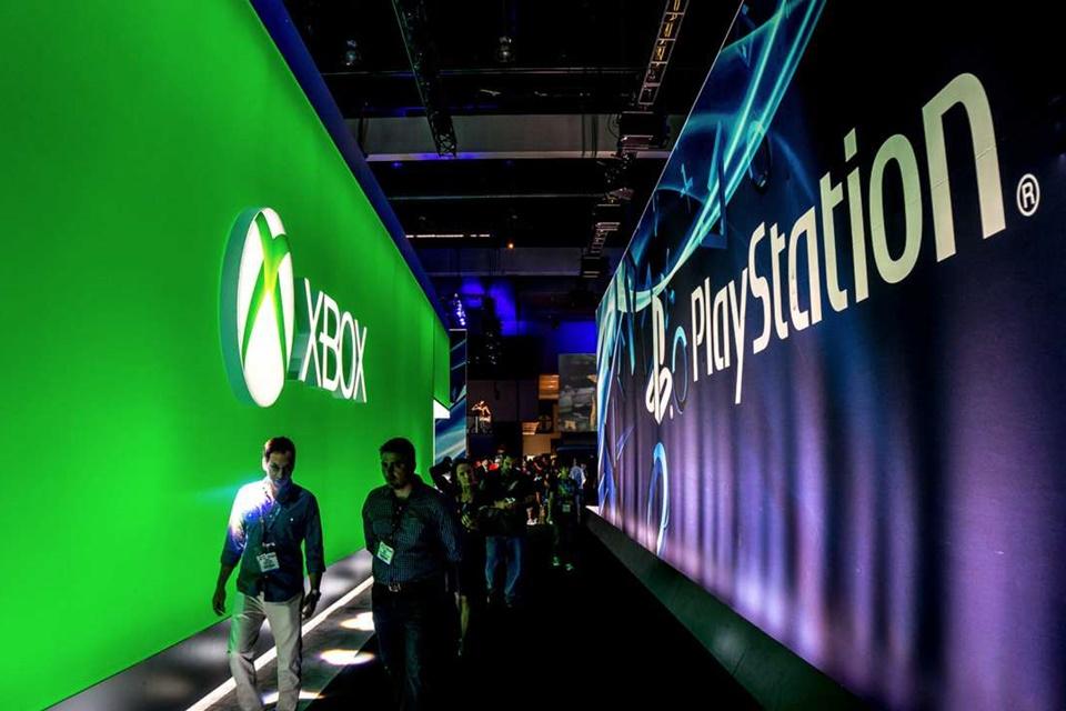 Imagem de Acordo entre Microsoft e Sony pegou o time de PlayStation de surpresa no tecmundo
