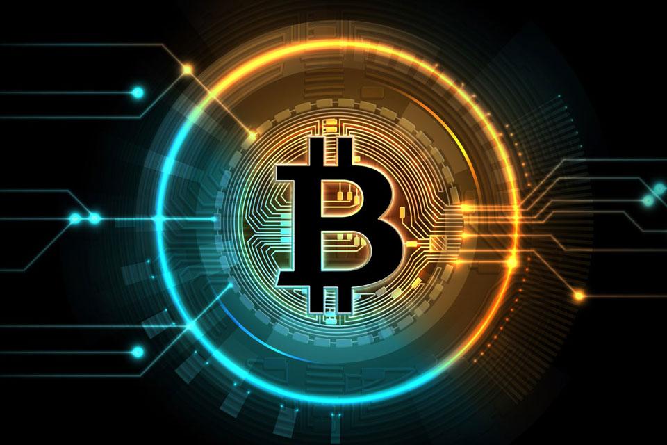 """Imagem de Bitcoin voltou a ultrapassar seu """"valor real"""", dizem analistas no tecmundo"""