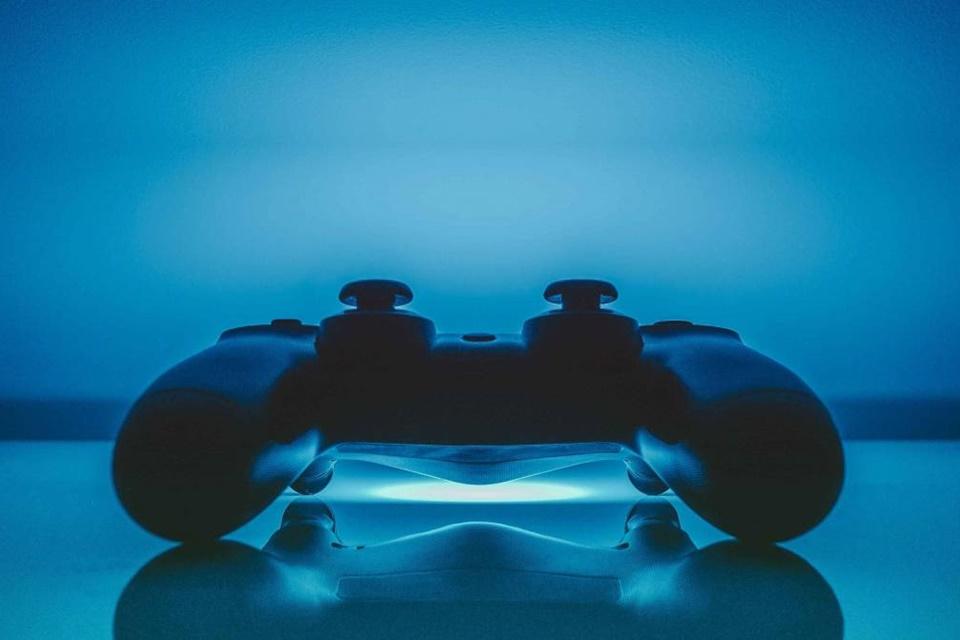 """Imagem de PlayStation 5 esbanja loading """"instantâneo"""" em vídeo oficial da Sony no tecmundo"""
