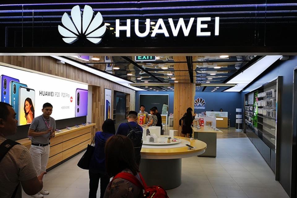 Imagem de Chineses fazem campanha contra o Android e apoiando a Huawei após suspensão no tecmundo