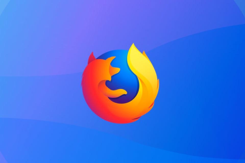 Imagem de Firefox está até 80% mais rápido e agora bloqueia criptomineradores no tecmundo