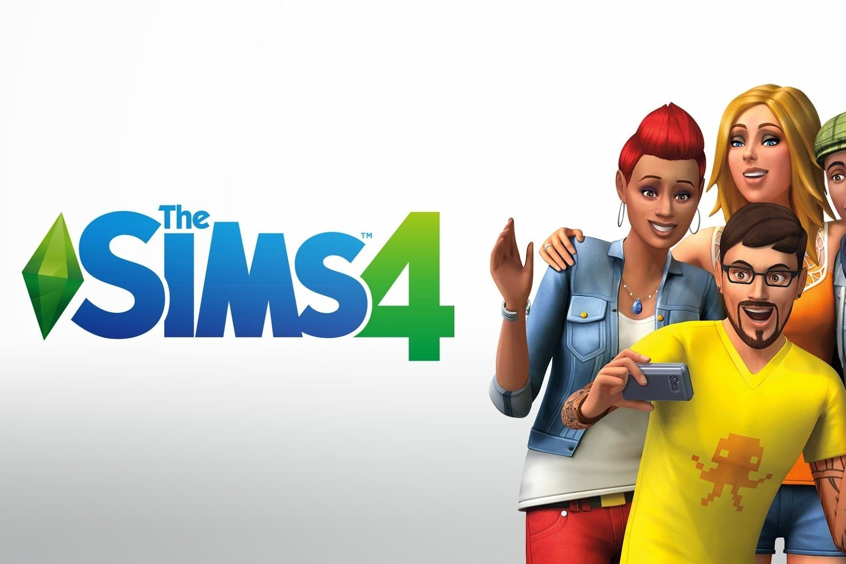 Imagem de The Sims 4 está gratuito no PC; veja como baixar no tecmundo
