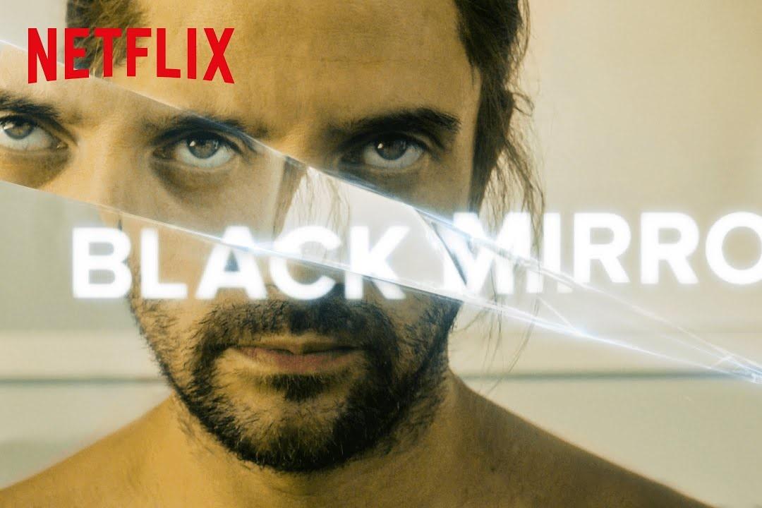 Imagem de Black Mirror: assista aos novos trailers da 5ª temporada no tecmundo
