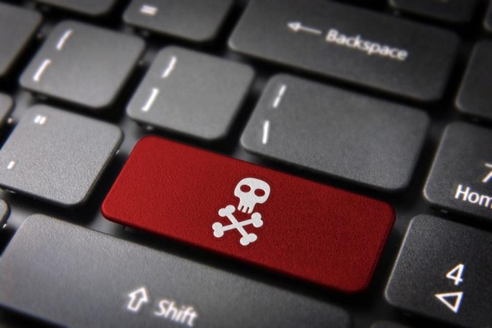 Imagem de Pirataria é crime: quais os riscos de baixar programas ilegais? no tecmundo