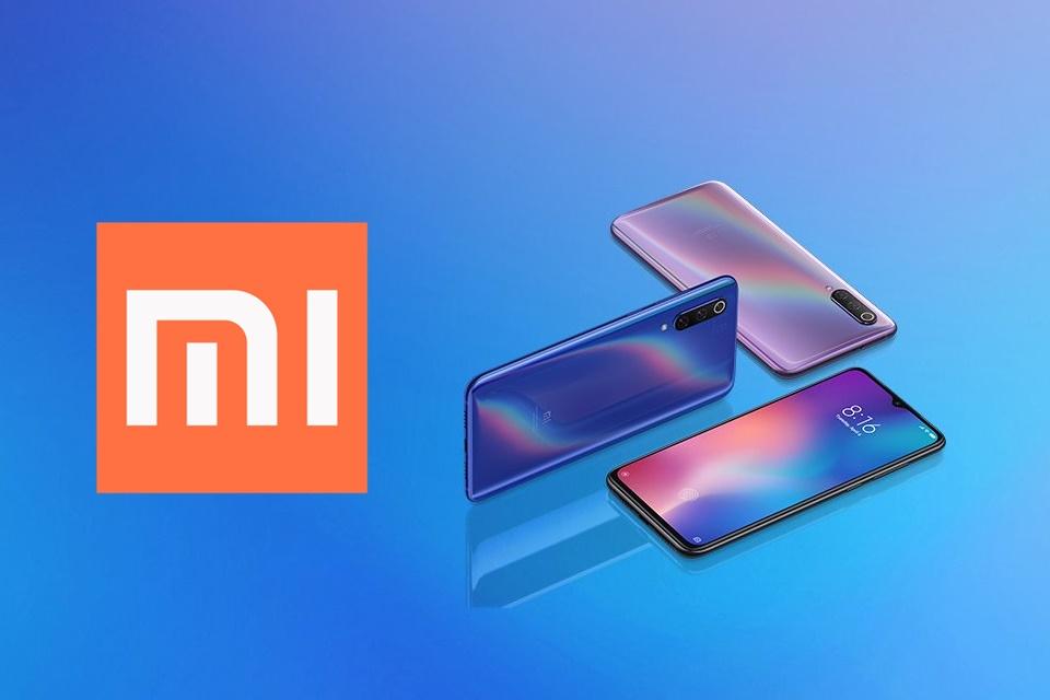 Imagem de Xiaomi anuncia volta para o Brasil: Mi 9, Redmi Note 7 e mais no tecmundo