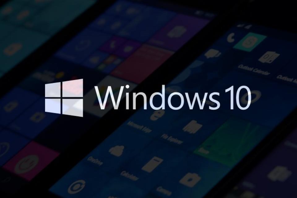 Imagem de Microsoft libera nova atualização do Windows 10; saiba como baixar no tecmundo