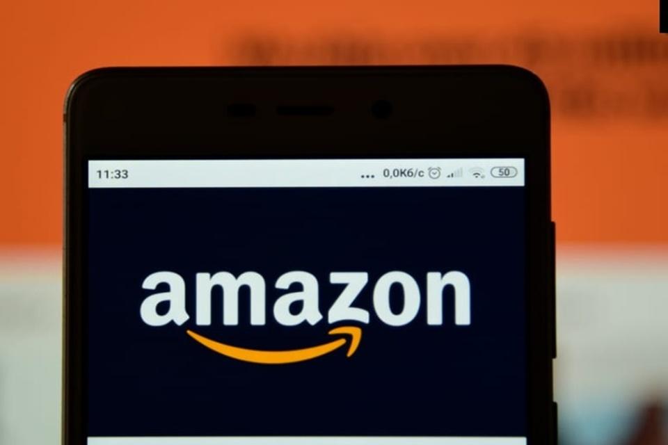 """Imagem de Amazon vence processo de sete anos e vira proprietária do domínio """".amazon"""" no tecmundo"""