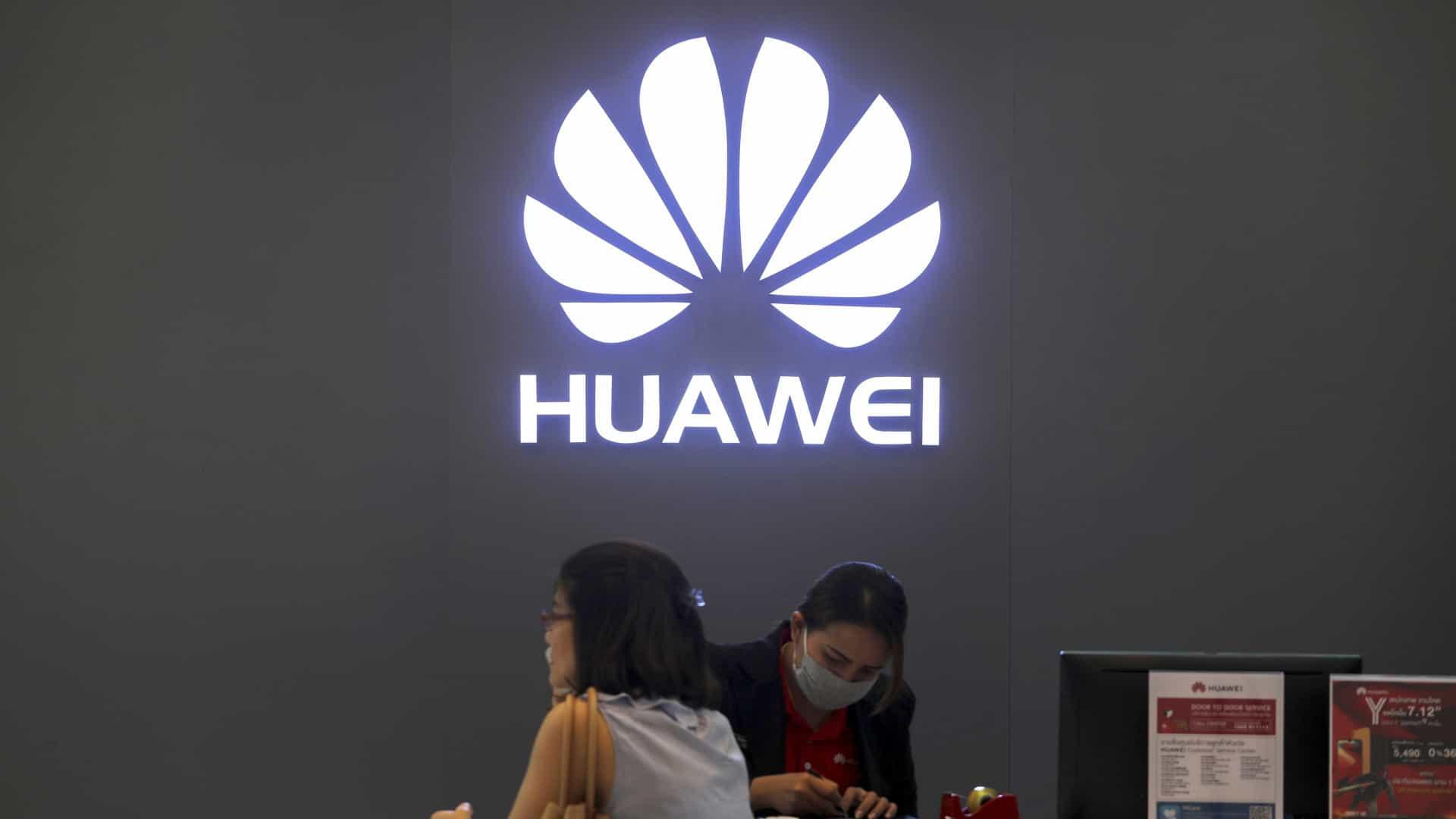 Imagem de Huawei vai ficar sem os chips da ARM agora no tecmundo