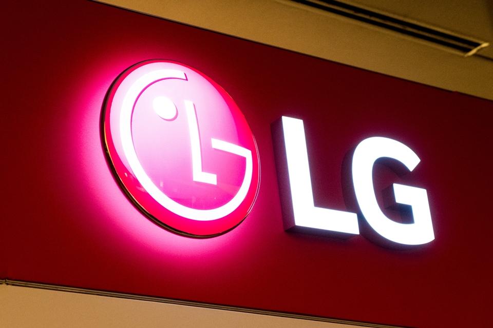 """Imagem de Em trollagem à Huawei, LG pergunta ao Google """"quem é seu melhor amigo?"""" no tecmundo"""
