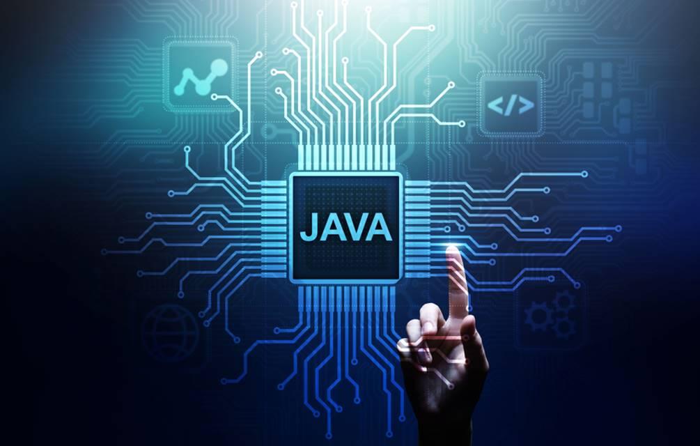 Imagem de Aprenda a programar em Java e alavanque sua carreira no tecmundo