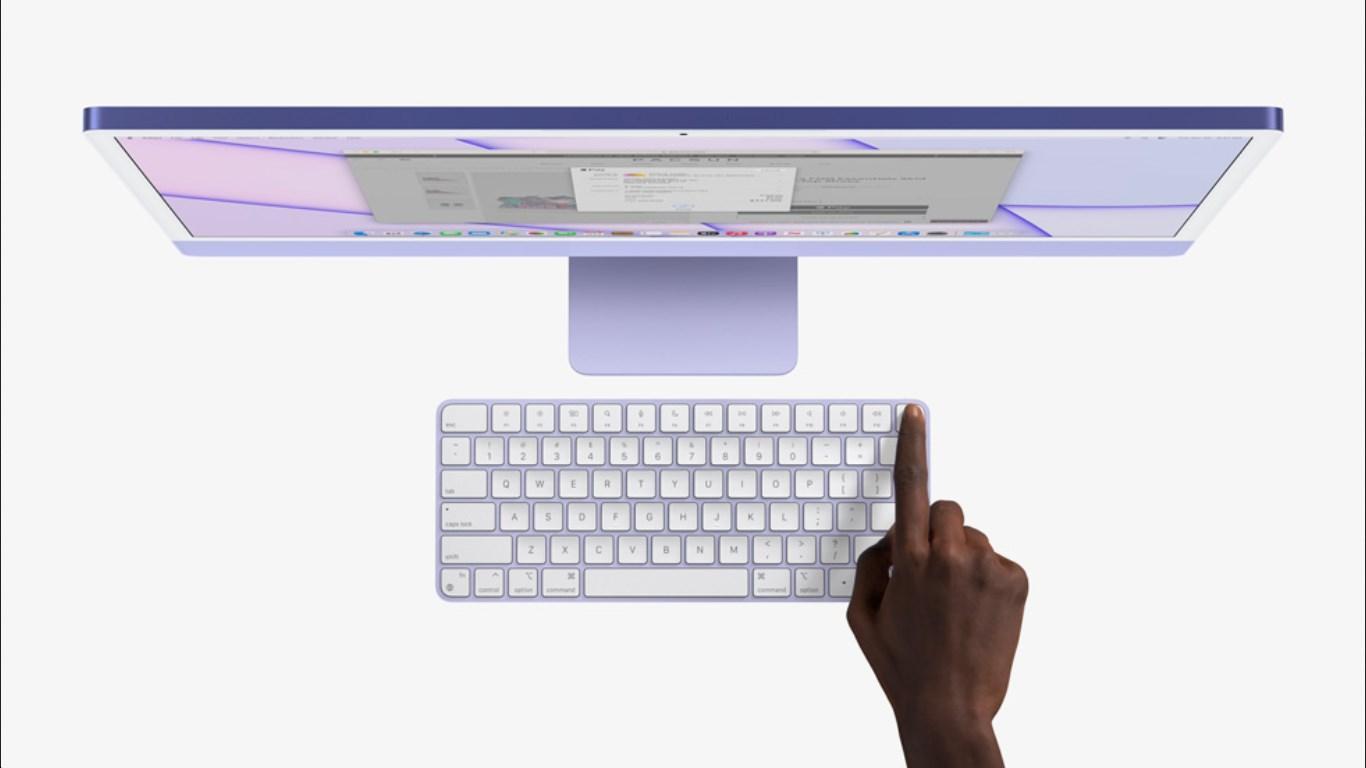 Imagem de Tudo o que a Apple lançou no evento desta quarta-feira (20) no tecmundo