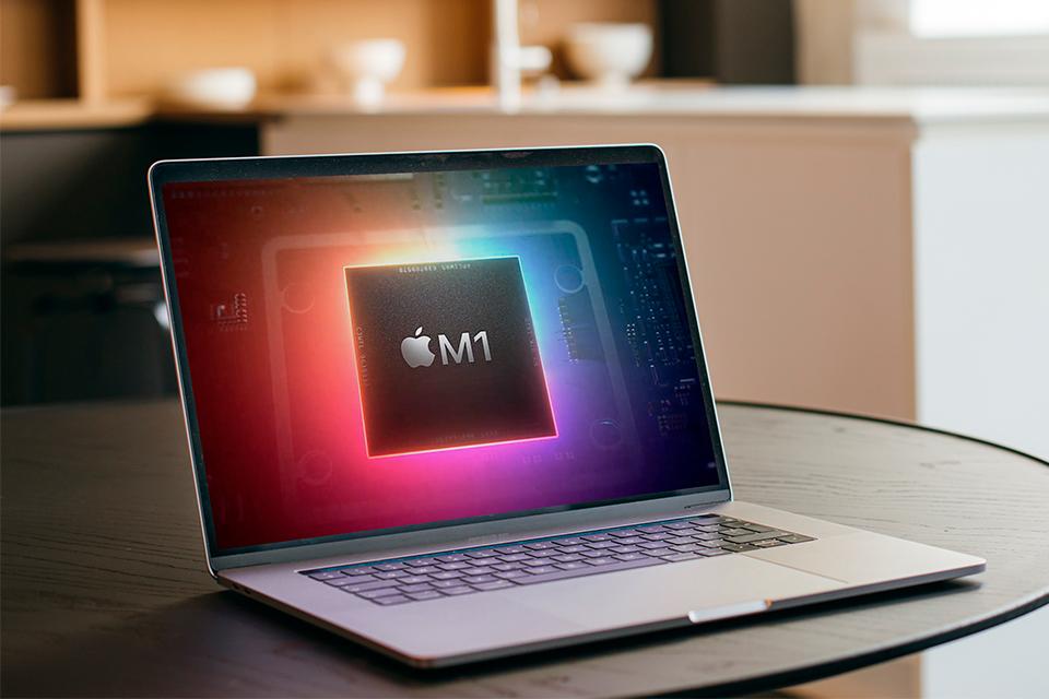 Imagem de Apple é acusada de publicidade enganosa com MacBooks M1 no tecmundo