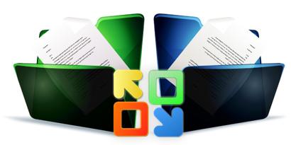 Imagem de Como sincronizar e fazer backup de todos os seus arquivos do Google Docs no site TecMundo
