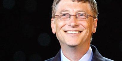 Imagem de As previsões sobre a internet que Bill Gates acertou no site TecMundo